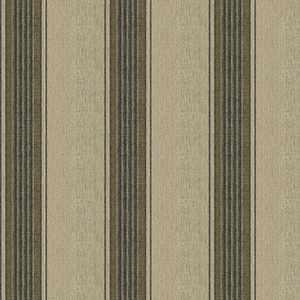 Catania Stripe Cypress