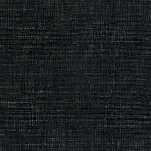 Thar Texture Navy