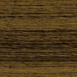 Shalini Silk Black Gold