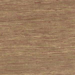 Shalini Silk Plum Wood