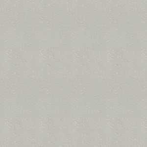 Compose Grey