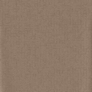 65097W Novaro Cinnamon