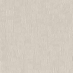 65098W Sorrento Parchment