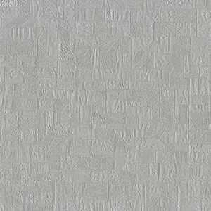65098W Sorrento Silver