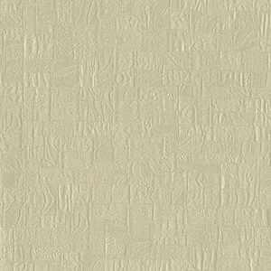 65098W Sorrento Straw