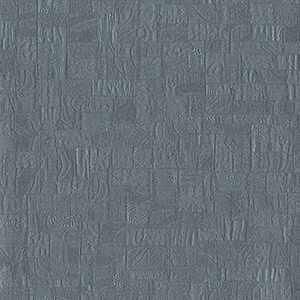 65098W Sorrento Cobalt