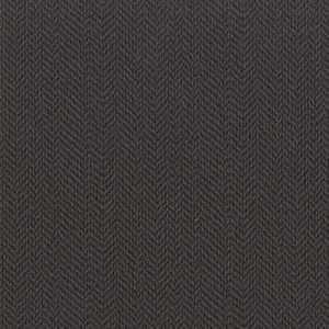 65099W Tweed Mahogany