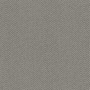 65099W Tweed Stone