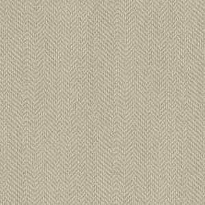 65099W Tweed Camel