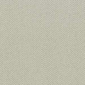 65099W Tweed Sand