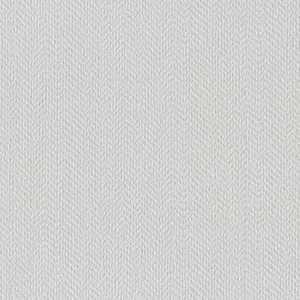 65099W Tweed Fog