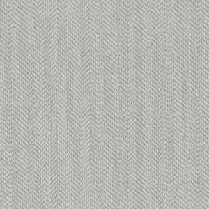 65099W Tweed Slate