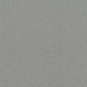 65099W Tweed Pewter