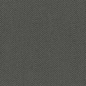 65099W Tweed Charcoal