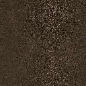 Shagreen Tobacco