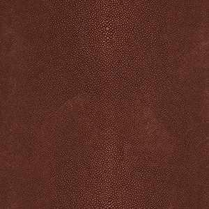 Shagreen Pomegranate