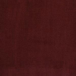 Cable Suede Berrywine
