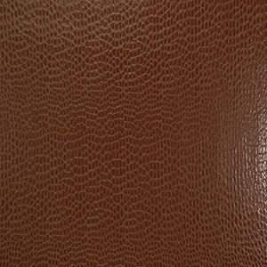 Zirconium Leather