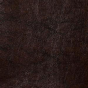 Galvanized Steel Leather