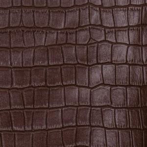 Tin Oxide Leather