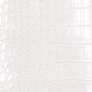 Aluminum Pearl