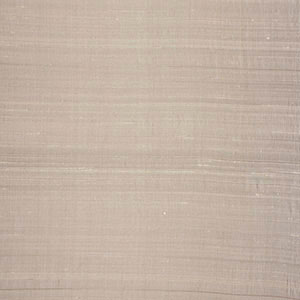 Luxury Silk Zinc