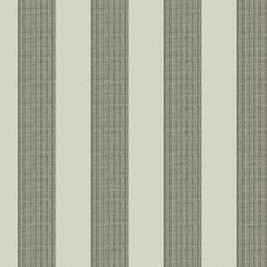 Taika Stripe Graphite