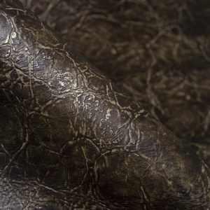 Ridge Leather Mystical