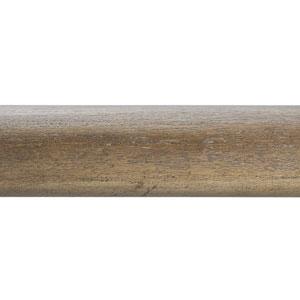 H2549F Driftwood 38
