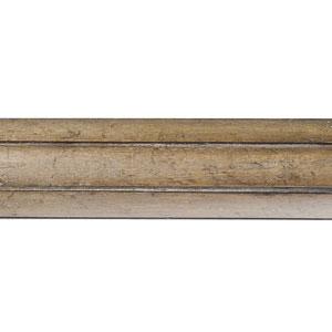 H2550F Driftwood 38