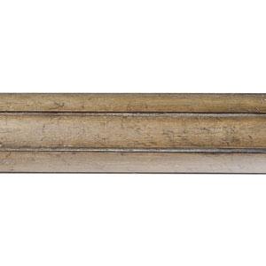 H2551F Driftwood 38