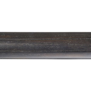 H2552F Onyx 37