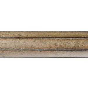H2552F Driftwood 38