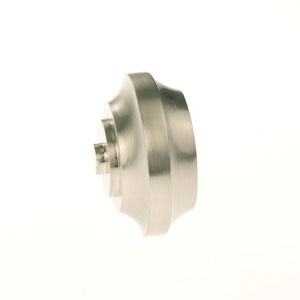 H5503F Steel 26