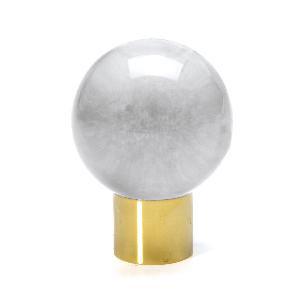 H1522F Gold Brass 36