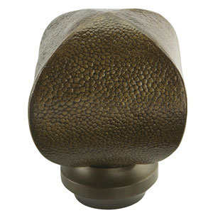 H1533F Oxidized Iron Age 53