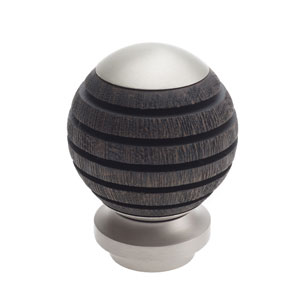 H1519F Titanium Ebony 76