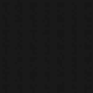 Inverness Black