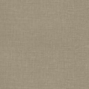 50302W Steppe Warm GREY-10