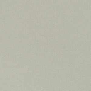 Wilburton Overcast