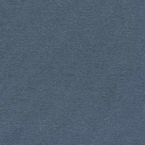 Wilburton Blue Slate