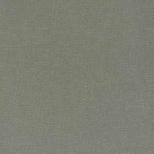 Wilburton Limestone
