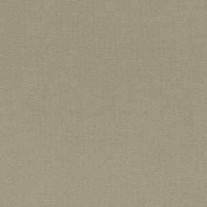 Wilburton Sandstone