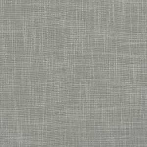 Cortina Linen Chrome
