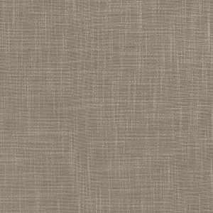 Cortina Linen Pebble