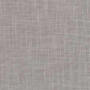 Cortina Linen Heather
