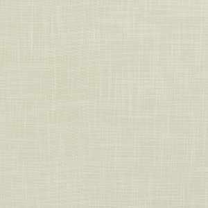 Cortina Linen Coconut