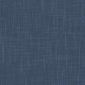 Cortina Linen Denim