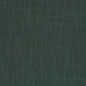 Cortina Linen Evergreen