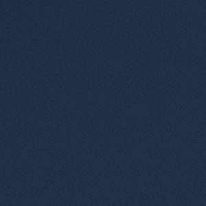 Classic Crepe Sapphire